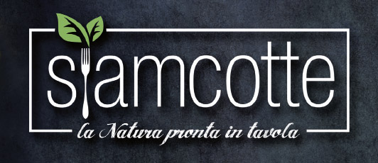 SiamCotte