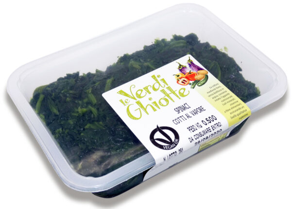 Schede-spinaci-1 4