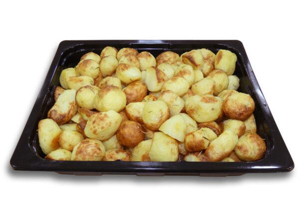 patatemono 3N